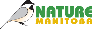 naturemanitoba-logo-website2016_0