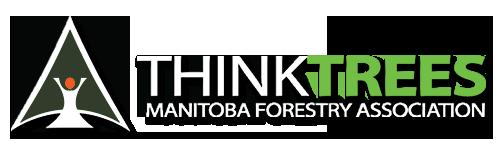 think_trees