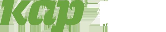 kap_logo_2015