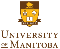 university_of_manitoba_logo